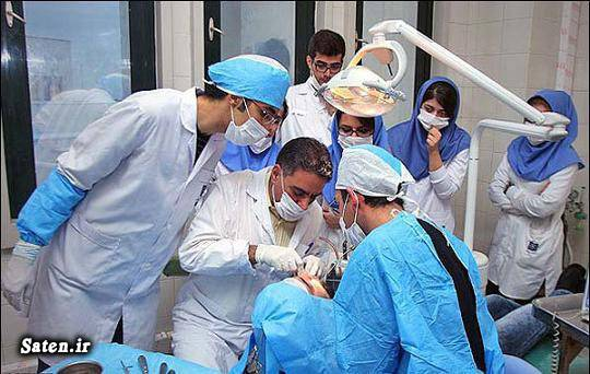 معجزه پزشکی مجله پزشکی عصب کشی دندان درمان سرطان درمان دیابت تزریق انسولین پر كردن دندان با كامپوزيت اخبار پزشکی