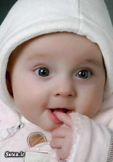 سفید شدن پوست جنین زیبا شدن جنین قبل از بارداری زیبا شدن جنین جنین زیبا و خوشگل تغذیه دوران بارداری بدنیا آوردن نوزاد زیبا بدنیا آوردن فرزند زیبا