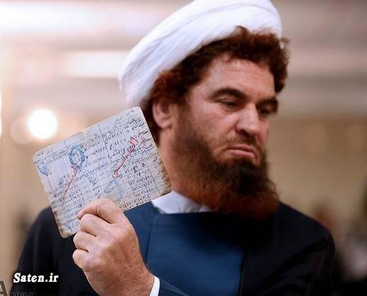 انتخابات ایران 96 اخبار انتخابات ریاست جمهوری 96 اخبار انتخابات