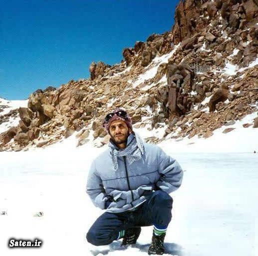 عکس جدید احمدی نژاد اخبار احمدی نژاد احمدی نژاد را بهتر بشناسیم