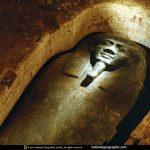 سفر به مصر رازهای اهرام مصر داخل اهرام مصر چیست توریستی مصر تمدن مصر اهرام مصر چگونه ساخته شدند اهرام ثلاثه مصر به انگلیسی اهرام ثلاثه مصر ارتفاع اهرام مصر Egyptian pyramids