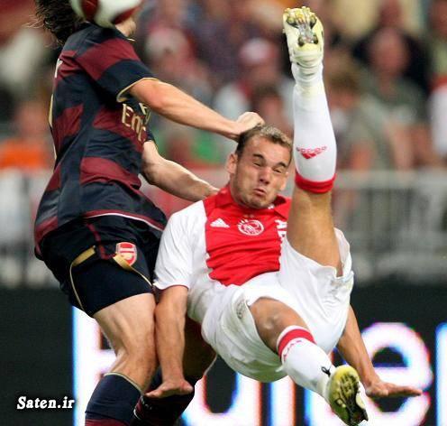 عکس خنده دار ورزشی عکس خنده دار صحنه های خنده دار فوتبال زنان خنده دار ترین صحنه های فوتبال تصاویر خنده دار ورزش زنان