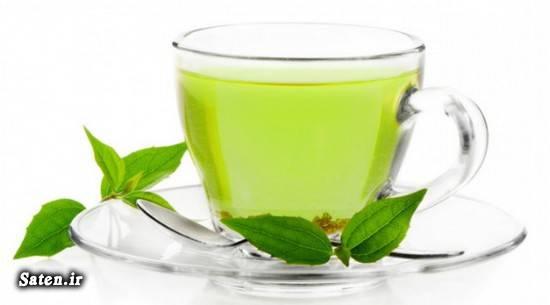 نخوه دم کردن چای مدت زمان دم کشیدن چای فوت و فن آشپزی دم کردن چای سبز دم کردن چای با هل چگونه چای دم کنیم آشپزی ساده سریع و آسان