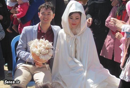 دختر چینی اخبار چین اجاره شوهر