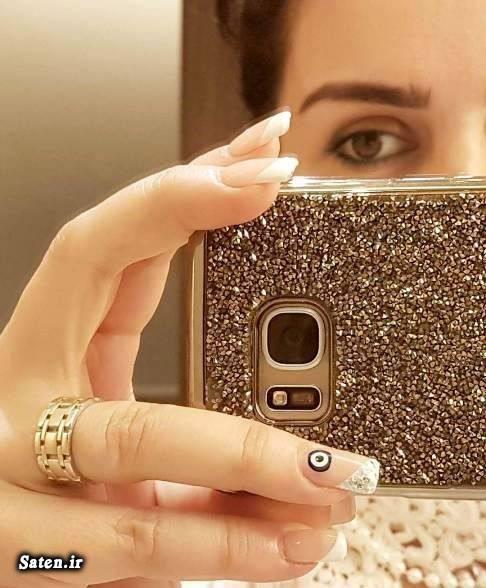 لاکچری بودن یعنی چی لاکچری عینک آفتابی لاکچری ساعت لوکس ساعت گرانقیمت برند لاکچری Vision Future Luxury