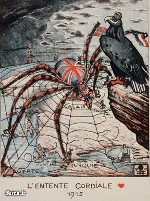 مستعمرات انگلیس کشورهای بریتانیا کشورهای استعمارگر کشور بریتانیا کجاست کشور انگلیس جنایات بریتانیا جنایات انگلیس اطلاعات عمومی روز اخبار انگلیس