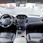 مشخصات لیفان X80 کرمان موتور قیمت محصولات لیفان قیمت لیفان X80 قیمت شاسی بلند چینی lifan x80 price