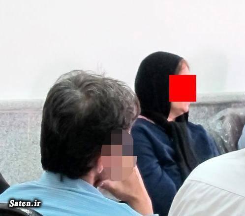 همسر معتاد قتل همسر قتل در تهران حوادث تهران ازدواج با معتاد اخبار قتل