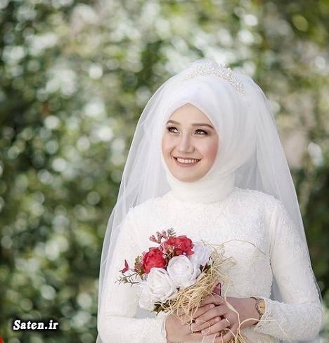لباس عروس کیک عروسی کارت عروسی عروسی سنتی عروسی ایرانی سفره عقد دسته گل عروسی جشن عروسی ایده های جالب برای جشن عروسی آرایشگاه عروس