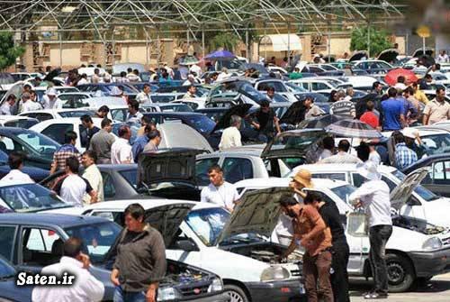 کارشناسی فنی خودرو کارشناسی خودرو در تهران روش شناسایی کارکرد واقعی ماشین تشخیص کیلومتر با دیاگ اطلاعات عمومی روز آموزش خرید خودرو