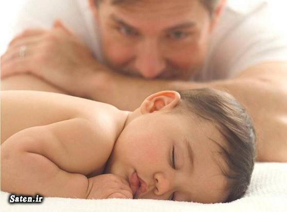 مجله پزشکی سن مناسب بارداری سن باروری مردان بیماری اوتیسم بهترین سن بارداری مردان بهترین سن ازدواج