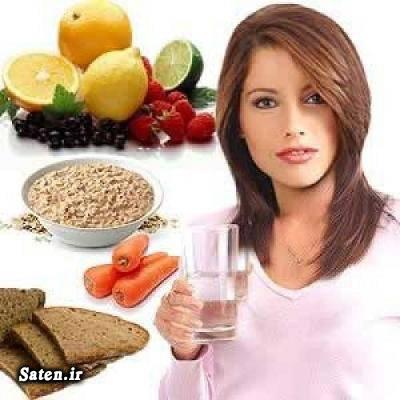 نحوه مصرف قرص آهن مجله سلامت قرص اهن را با چه چیزهایی نباید خورد خوردن قرص با نوشابه خوردن قرص با شیر خوردن قرص با دوغ خوردن دارو با چای