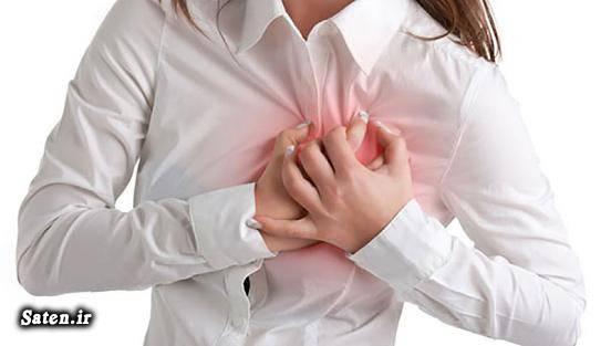 علائم سکته قلبی سکته قلبی سرماخوردگی و قلب درد سرماخوردگی و تپش قلب سرماخوردگی بیماران قلبی درمان سکته قلبی درمان سرماخوردگی حمله قلبی