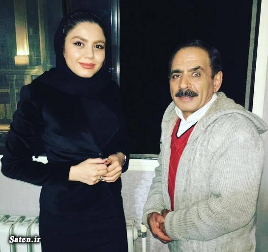 همسر قدرت الله ایزدی همسر بازیگران فرزندان قدرت الله ایزدی بیوگرافی قدرت الله ایزدی اندازه قد قدرت الله ایزدی