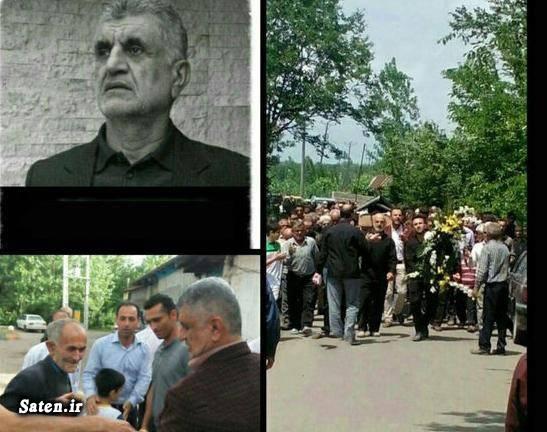 پنجمین دوره انتخابات شورای شهر ایست قلبی انتخابات شورای شهر 96 اخبار گیلان