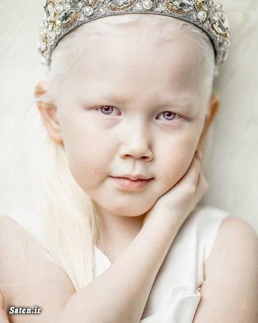 عکس دختر زیبا زیباترین دختر دنیا زیباترین چشم دختر زیبا دختر روسی چشمان دختر زیبا چشم زیبا lenevalena