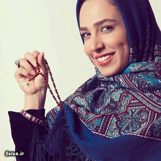 همسر سوگل طهماسبی مصاحبه بازیگران فساد در سینما بیوگرافی سوگل طهماسبی اینستاگرام سوگل طهماسبی