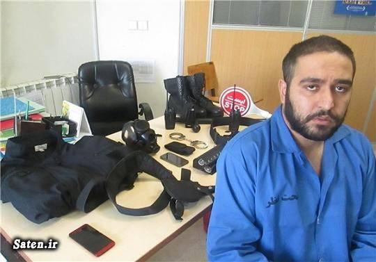 لیزینگ خودرو بدون مجوز کلاهبرداری لیزینگ خودرو کلاهبرداری آداک خودرو اخبار تهران