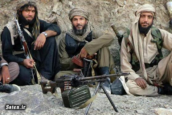 گروه های تروریستی در ایران قصرقند دستگیری تروریست در ایران جلیل قنبرزهی انصار الفرقان اخبار سیستان و بلوچستان اخبار زاهدان