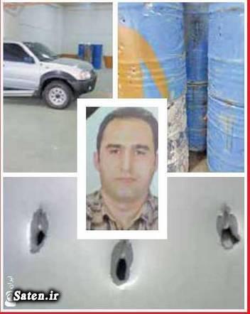 مرگ های مرموز مرگ مشکوک مانور چیست حوادث واقعی حوادث تهران اخبار جنایی