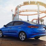 معایب النترا مشخصات هیوندا النترا قیمت هیوندا النترا قیمت هیوندا قیمت النترا 2017 تفاوت النترا فول و نیمه فول Hyundai Elantra