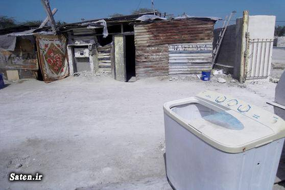 عکس جزیره کیش زندگی در کیش جاهای دیدنی کیش با قیمت جاهای دیدنی ایران اخبار کیش