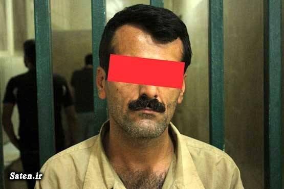 حوادث تهران اخبار قتل اخبار سقز اخبار جنایی