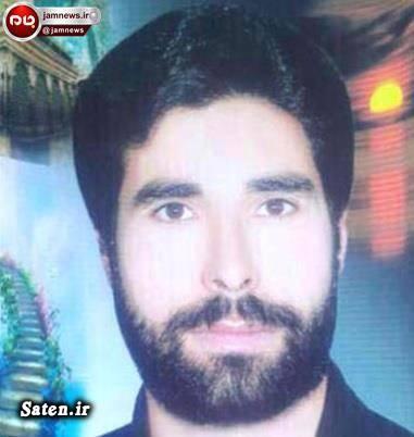 انتخابات شورای شهر 96 اخبار کرمان اخبار قتل اخبار زرند کرمان اخبار جنایی