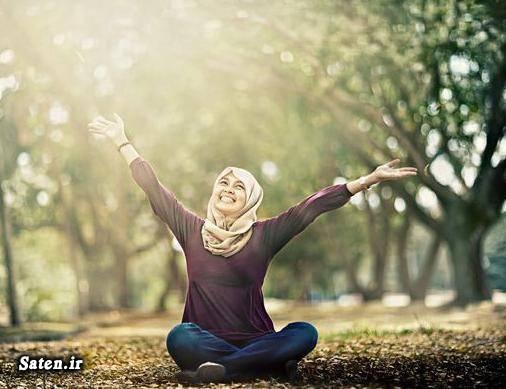شادی چیست و شاد کیست روانشناسی شادی راههای شاد زیستن راز شاد بودن دکتر روانشناس خوب چه چیزی باعث شادی میشود جملات شاد بودن