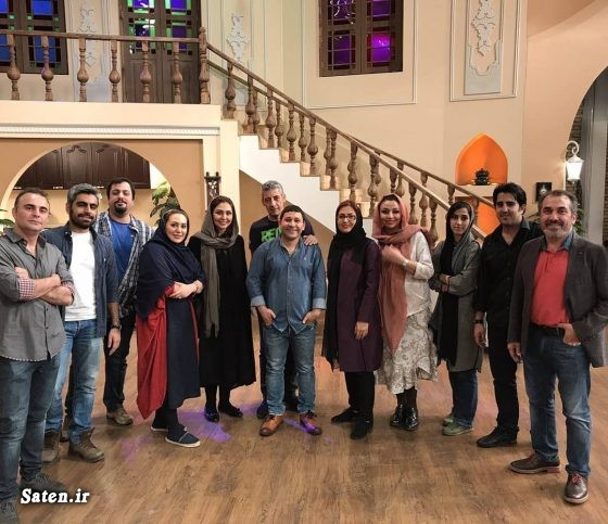 فیلم جدید مهران مدیری شرکت در برنامه دورهمی زمان پخش دورهمی دورهمی مهران مدیری بیوگرافی مهران مدیری
