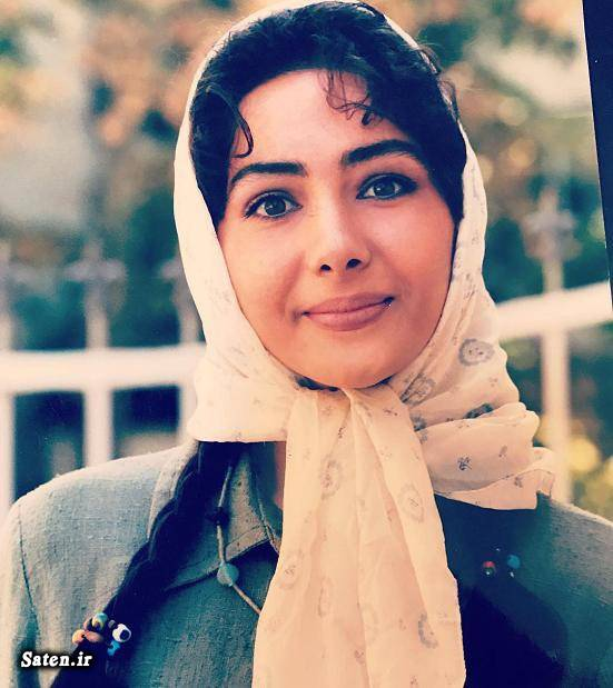 همسر هانیه توسلی عکس جدید بازیگران بیوگرافی هانیه توسلی اینستاگرام هانیه توسلی اینستاگرام بازیگران