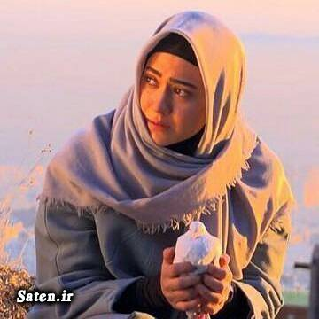 نقد فیلم ایرانی بیوگرافی سعید نعمت الله بازیگران سریال زیر پای مادر