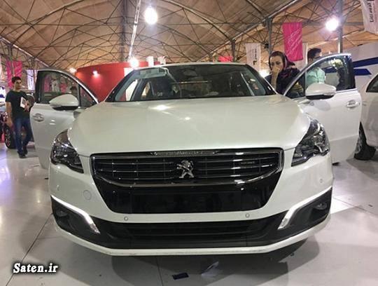 مشخصات فنی پژو ایکاپ مدیرعامل ایکاپ قیمت و مشخصات پژو 508 قیمت محصولات ایران خودرو شرکت ایکاپ
