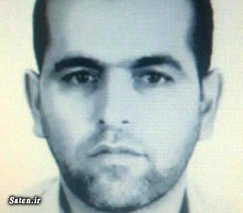 قاتل آتنا اصلانی عکس قاتل شیطان صفت اخبار پارس آباد
