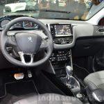 معرفی خودرو مشخصات فنی پژو ایکاپ مشخصات پژو 2008 مشخصات Peugeot 2008 قیمت پژو 301 فروش پژو 2008 شرکت ایکاپ سایت ایکاپ ثبت نام پژو 2008 آپشن های پژو 2008 Peugeot 2008