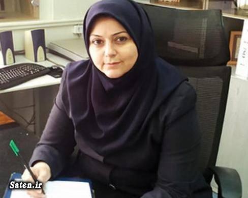 سوابق عباس آخوندی بیوگرافی فرزانه شرفبافی ایران ایر