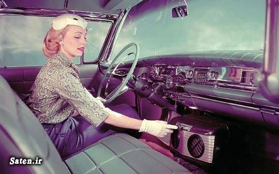 مضرات استفاده از کولر مجله سلامت لژیونلوزیس کولر خودرو چگونه کار میکند استفاده صحیح از کولر خودرو