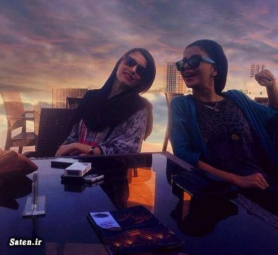 معایب اشتغال زنان مشاوره ازدواج کارکردن زن در بیرون از خانه دختر تبریزی ازدواج با دختر ثروتمند اخبار تبریز اخبار ازدواج آموزش ازدواج