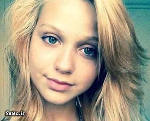 نژاد پرستان نژاد پرست ترین مردم دنیا زندگی در انگلیس دختر لهستانی خودکشی دختر اخبار خودکشی اخبار انگلیس