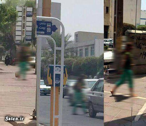 عکس زن برهنه عکس برهنه دختر زن بی حجاب دختر بی حجاب اخبار بوشهر