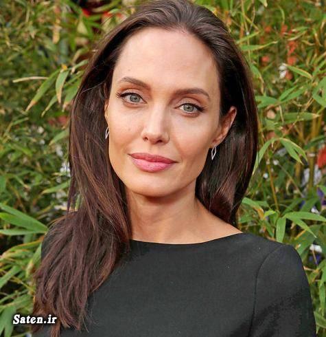 همسر آنجلینا جولی مجله پزشکی راههای درمان فلج صورت درمان فلج بل (فلج صورت) بیوگرافی آنجلینا جولی بیماری آنجلینا جولی آیا فلج بل مسری است
