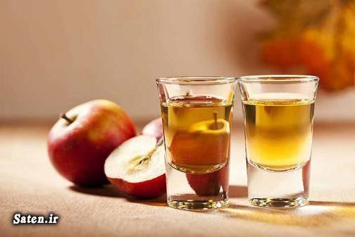 مضرات سرکه سیب مجله سلامت طریقه مصرف سرکه سیب سرکه سیب برای مو خوره سرکه سیب درمان خانگی خواص سرکه سیب برای لاغری خواص سرکه سیب برای کبد چرب خواص سرکه سیب برای پوست خواص سرکه سیب