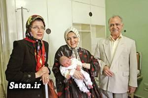 دکتر الماسیان پدر هیپنوتیزم ایران