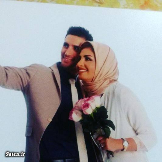 همسر ورزشکاران همسر بهنام اسبقی قهرمان تکواندو بیوگرافی بهنام اسبقی اخبار تکواندو
