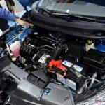 معرفی خودرو مشخصات لوکسژن U6 مشخصات لوکسژن s3 مجله خودرو لوکسژن تایوان قیمت لوکسژن U6 قیمت لوکسژن s3 شرکت آرمان موتور کویر Luxgen U6 Luxgen S3