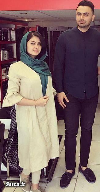 همسر مائده محمدی مدلینگ مدل های زن ایرانی عکس زن زیبا عکس دختر زیبا سام نایبی زنان زیبای ایرانی زن زیبا رو دختر مدل ایرانی بیوگرافی مائده محمدی بازیگران زن زیبا بازیگران زن تبلیغات تلویزیون اینستاگرام مائده محمدی