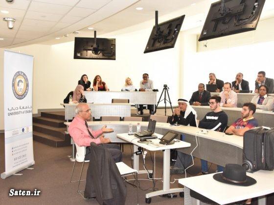 نوابغ ایرانی در جهان سازمان فضایی ناسا دانشمندان ایرانی خلاصه زندگینامه دانشمندان ایرانی پروفسور محمد جمشید ایرانیان در ناسا ایرانیان آمریکا اسامی پروفسورهای ایرانی mohammad jamshidi