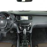 مقایسه خودرو مشخصات رنو تلیسمان مجله خودرو قیمت و مشخصات پژو 508 قیمت رنو تلیسمان talisman renault