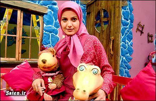 همسر زهرا جواهری نوستالژی عکس جدید بازیگران بیوگرافی زهرا جواهری بیوگرافی بازیگران بازیگران سریال دنیای شیرین