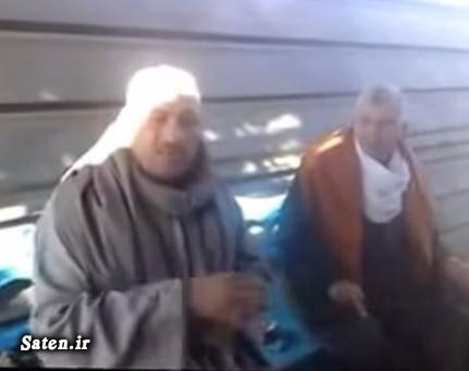 محل دفن قارون گنج قارون کجاست گنج فاروق قیمت گنج عکس گنج بزرگترین گنج جهان اخبار مصر